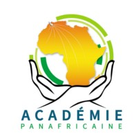 Logo Académie Panafricaine