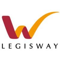 Logo Lesgisway