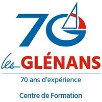 Logo Les Glenans