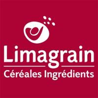 Logo Limagrain