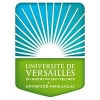 Logo Caceis